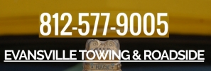 Evansville Towing & Roadside