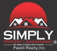 SPM- Property Managers of Florida, Inc.