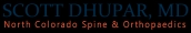 North Colorado Spine & Orthopaedics